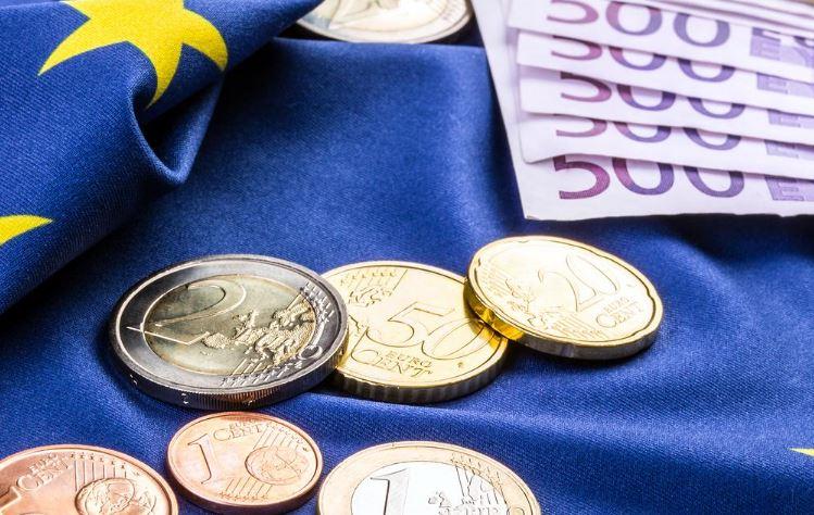 17 Yıl Sonra ECB'den Para Politikasında Stratejik Gözden Geçirme...