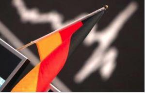 Almanya'da Enflasyon Beklenti Dahilinde Geldi (Öncü)...